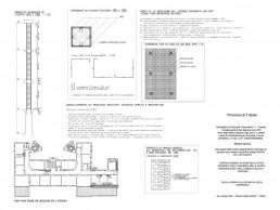 studio altin - adeguamento sismico
